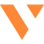 V Systems (VSYS) coin